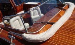 barca-2
