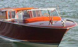 barca-4