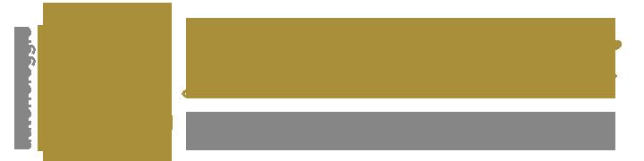 logo-autonoleggio-de-beni