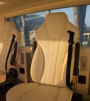 minivan-luxury-treviso